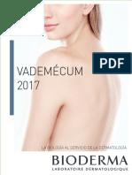 Vademecum BIODERMA.pdf