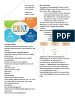 PEST is an acronym for Political.pdf