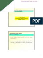 Maintenance-Definition BS British Standard