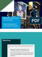 Account Management _ Sales