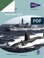 Warpaint_31_Sept2010.pdf