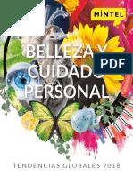 Tendencias-globales-de-belleza-2018.pdf