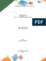 Fase 3_EstrategiasEmpresariales. (1).docx