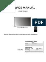 Sanyo_LCE-24XF9T_24E20_24E21_Chassis_6M61S.pdf