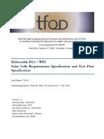 SNI ISO IEC 17025_2008