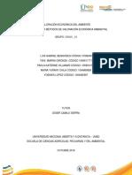 Fase II - Revisar métodos de valoración económica ambiental.docx