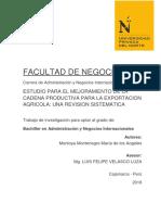 Investigacion teorica julio15.docx