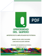Anteproyecto.docx