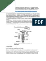 instrumentos industriales.docx