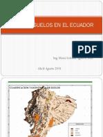 UNI 1_Tipos de Suelos en El Ecuador_2018_5