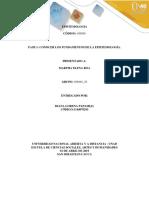 Fase 1-Epistemologia.docx