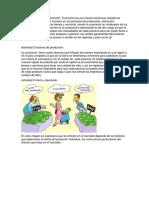 Actividad 1 fundamentos gestion integral.docx