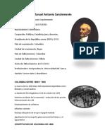 PRESDENTES SOCIALESSS 2.0.docx