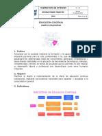 ENERO - MARZO 2019.docx