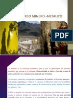 Recurso Metalico.pptx