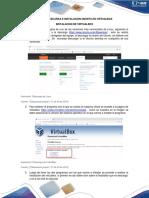 GUIA DE DESCARGA E INSTALACIÓN UBUNTU EN VIRTUALBOX.docx