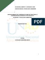 127441933-proyecto-final-Nutricion-y-toxicologia.docx