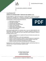 Carta de presentación- ps. RRHH.docx