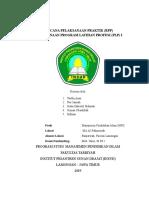 RPP PLP I-1.doc