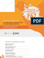 Radiocom Proyecto02 Doc03 Diplomado2015 Produccion Radial