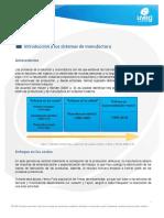 Introduccinalossistemasdemanufactura (1).pdf