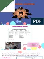 Enfermedades zoonoticas.pptx
