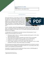 sample science assessment