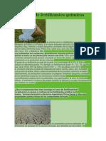 Concepto de fertilizantes quimicos.docx