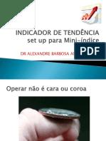 Média Móvel Exponencial.pdf