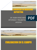 Emergencias Medicas en Medicina Deportiva 1214288876231439 9