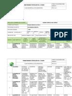 2. Formato Plan Desarrollo Asignatura Contabilidad V