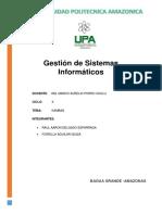 DEFINICION tarea 4.docx