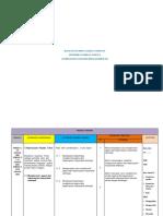 RPT-MORAL-THN-5-2018.docx