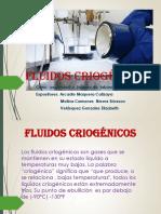 fluidos-criogenicos.pptx