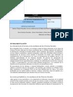 3 PROPUESTA LENGUAJES Y COMUNICACION 2DO CICLO.pdf