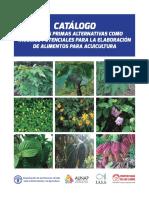 CATALOGO MATERIAS PRIMAS.pdf