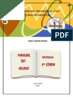 ORGANIZE+SEU+TEMPO+E+MONTE+UMA+GRADE+DE+ESTUDOS