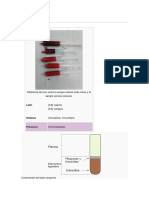 1°Lectura Sangre Histologia.docx