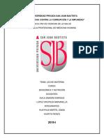 monografia-de-bioquimoca.docx