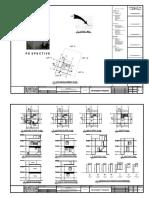 as bulit.pdf