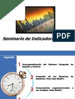 01- Sist Medición_Min Minas Ver 1.0 (2).pdf