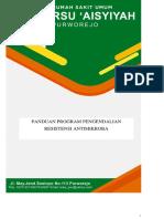 PANDUAN PPRA LENGKAP.docx