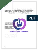 Salud y comunidad obesidad.docx