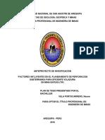 TRABAJO DE INVESTIGACION FORMATIVA DE PERFORACION SUBT (1).docx