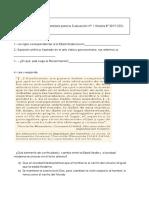Guía de estudio 8°.docx