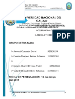 Movimiento de proyectiles (1).docx