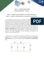 Anexo 3 - Plan de nivelación.pdf