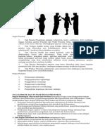 Tugas dan Fungsi Protokol.docx
