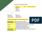 Libro2 (Autoguardado).xlsx
