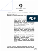PDF426 AC_001.PDF